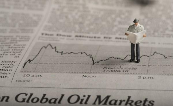 2016年の株式市場のリスク要因