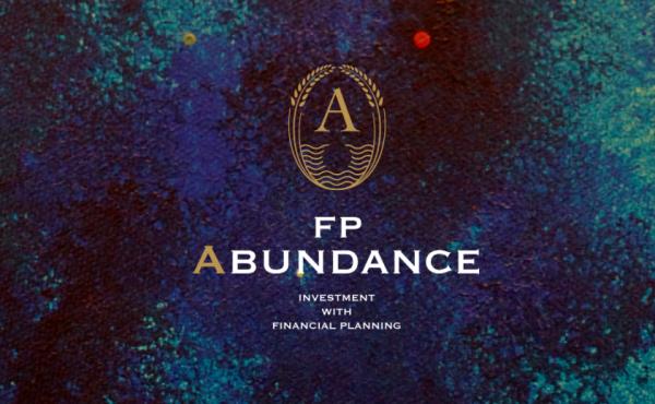 第12回FPアバンダンス定期セミナー
